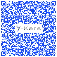 QRCode-Y-Kars