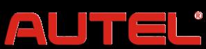 Autel france site officiel logo