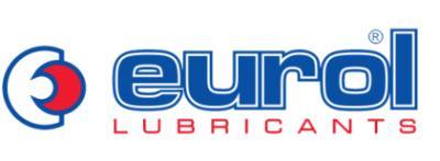 Eurol oil logo 2300