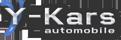 logo Y-kars